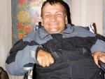 Поездка в Петриковку 2012 год