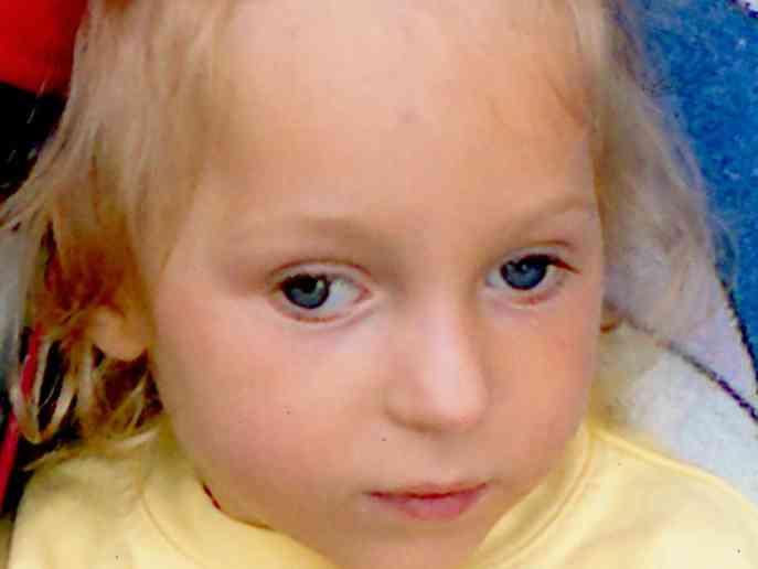 Запись к детскому неврологу поликлиника 6